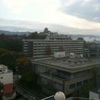 高知共済会館COMMUNITY SQUAREの写真
