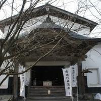 浄念寺の写真