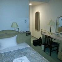 グランパークホテルパネックス八戸の写真