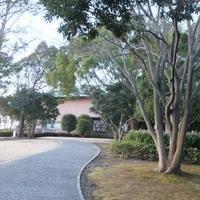 茨城県近代美術館の写真