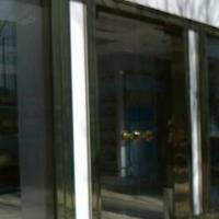 フルラ青山本店の写真