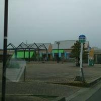 道の駅 滝宮の写真