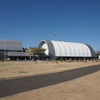 所沢航空発祥記念館の写真