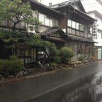 山根旅館の写真