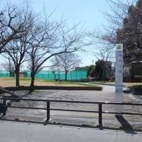 本羽田公園の写真