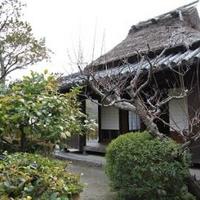 奈良県立民俗博物館の写真