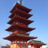 円福寺の写真