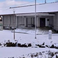 桜地人館の写真