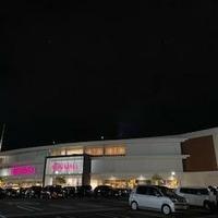 イオン 広島祇園店の写真