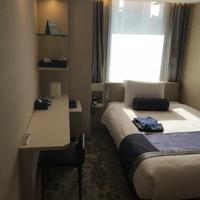 ライズホテル大阪北新地の写真