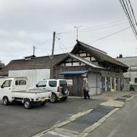 鍋屋本店の写真