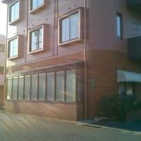 柳井ステーションホテルの写真