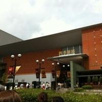 JR東日本アートセンター自由劇場の写真