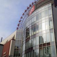 駿河屋 札幌ノルベサ店の写真