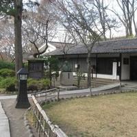 小諸市立藤村記念館の写真
