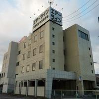 ビジネスホテルエアーラインの写真