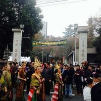 蓮馨寺の写真