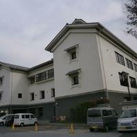 近江商人博物館の写真