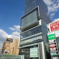 ワビサ 渋谷ヒカリエShinQs店の写真