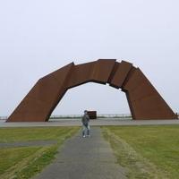 納沙布岬の写真