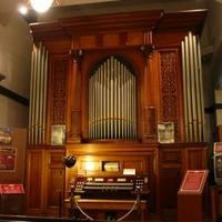 小樽オルゴール堂 2号館アンティークミュージアムの写真