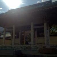 称名寺の写真