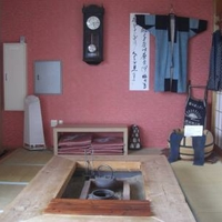 八甲田温泉 遊仙の写真