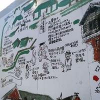 早稲田大学早稲田キャンパスの写真