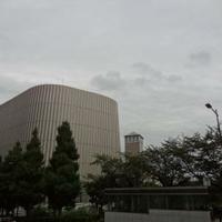 昭和館の写真