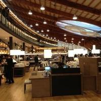 武雄市こども図書館の写真