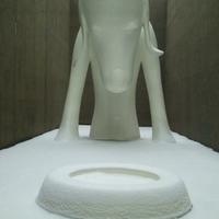 青森県立美術館の写真