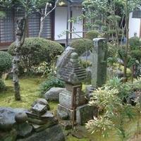 飛鳥寺の写真