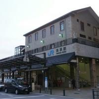 長浜駅観光案内所の写真
