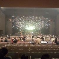 神奈川県民ホールの写真