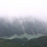 大観峰 (大観峰展望台)の写真