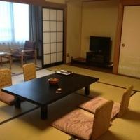 湯村温泉寿荘の写真