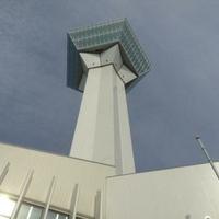 五稜郭タワーの写真