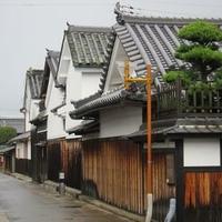 富田林市役所の写真