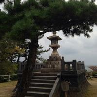 日和山公園の写真