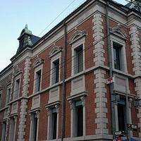 中京郵便局の写真