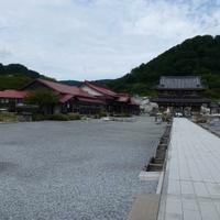 恐山菩提寺の写真