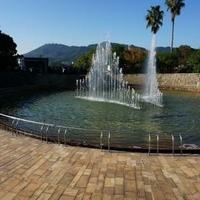 平和公園の写真