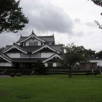 都城歴史資料館の写真