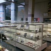 道の駅燕三条地場産センターの写真