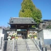 興昌寺の写真