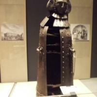 明治大学刑事博物館の写真