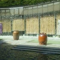 京都伝統産業ミュージアムの写真