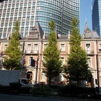 三菱一号館美術館の写真