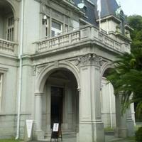 萬翠荘の写真