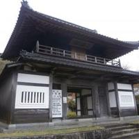 常高寺の写真